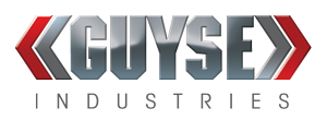 Guyse Industries